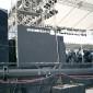 2003年夕日コンサート