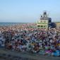 2004年夕日コンサート
