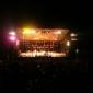 2005年夕日コンサート