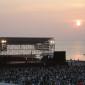 2006年夕日コンサート
