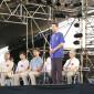 2007年夕日コンサート