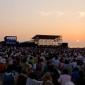 2008年夕日コンサート