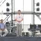 2009年夕日コンサート