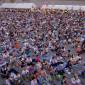 2010年夕日コンサート