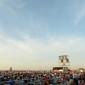 2012年夕日コンサート