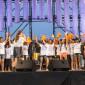 2013年夕日コンサート