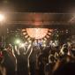 2014年夕日コンサート