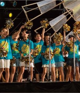 concert_kids