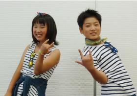★KOU&AI★